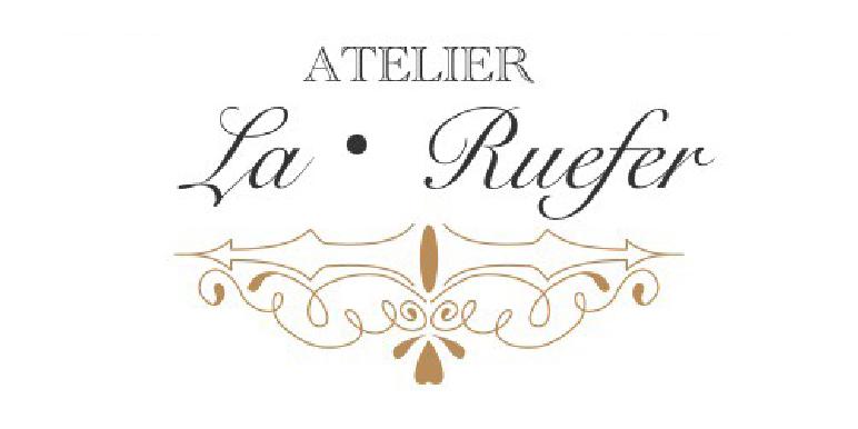 ATELIER La・Ruefer